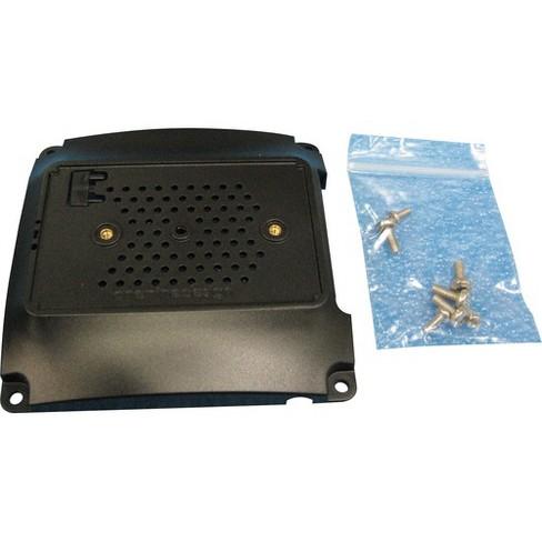Viewsonic SC-BRACKET-001 Mounting Bracket for Thin Client - Black - Black - image 1 of 1
