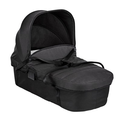 Baby Jogger City Tour 2 Carrycot