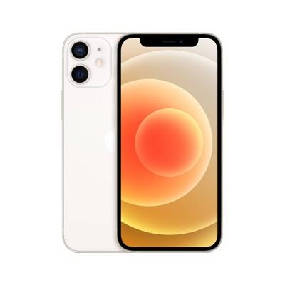 Total Wireless iPhone 12 mini LTE (64GB)