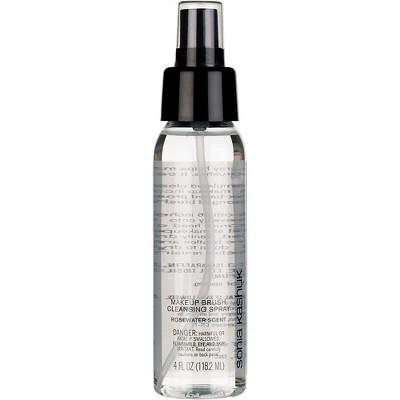 Sonia Kashuk™ Makeup Brush Cleaning Spray - 4 fl oz
