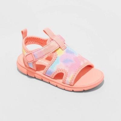 Toddler Florida Water Shoes - Cat & Jack™