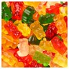 HARIBO Gold-Bears Gummi Candy - 8oz - image 3 of 4