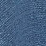 Walnut/Denim Blue