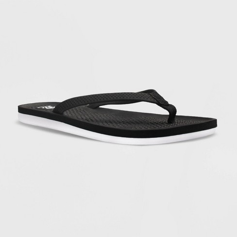 Women's Veanna Flip flop sandals - C9 Champion® - image 1 of 3