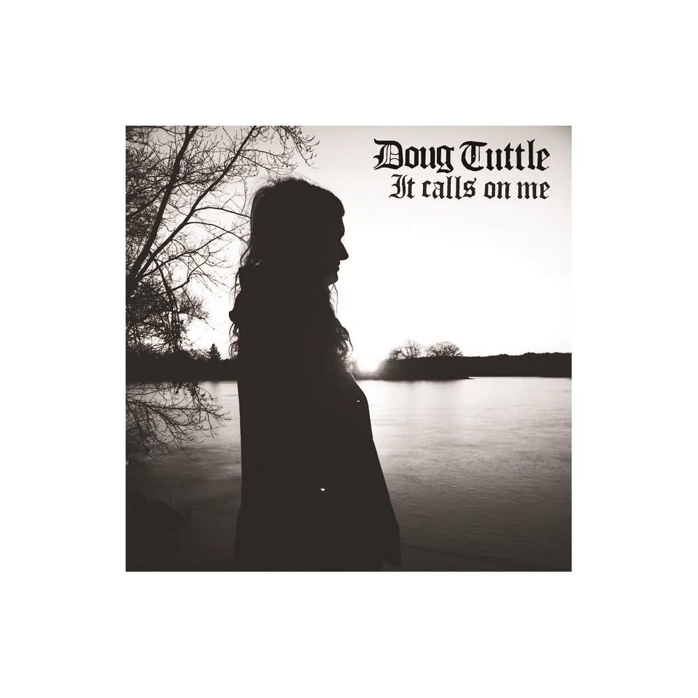 Doug Tuttle - It Calls On Me (Vinyl)