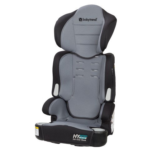 Hybrid Plus 3 In 1 Car Seat Shop All Baby Trend More