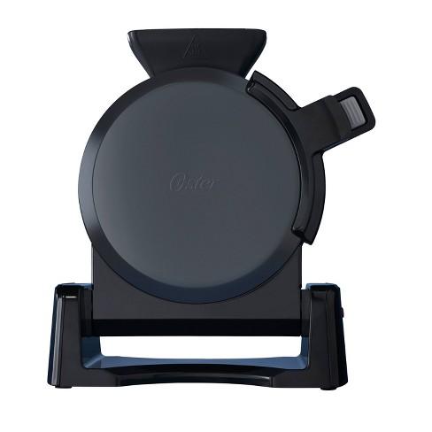 Oster Vertical Waffle Maker - Black - image 1 of 3