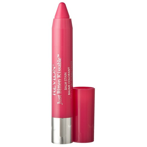 Revlon Lip Balm Stain - image 1 of 1
