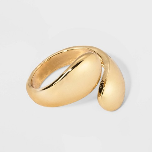 Ring - A New Day™ Gold - image 1 of 2