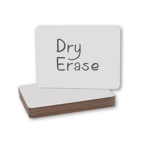 Image result for dry erase board