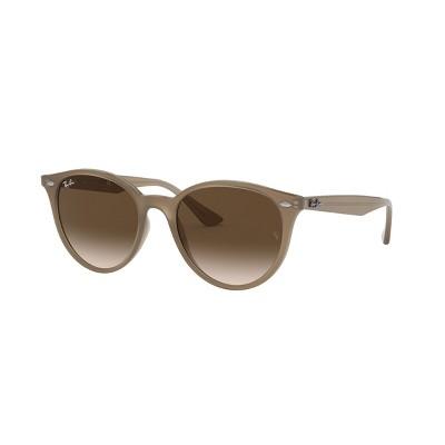 Ray-Ban RB4305 53mm Unisex Phantos Sunglasses