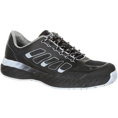 Men's Georgia Boot ReFLX Alloy Toe Work Athletic Shoe