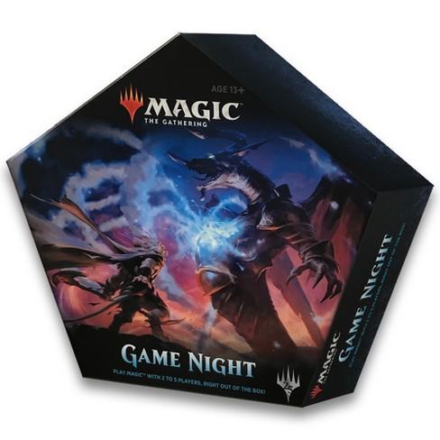 Magic: The Gathering Game Night - image 1 of 3