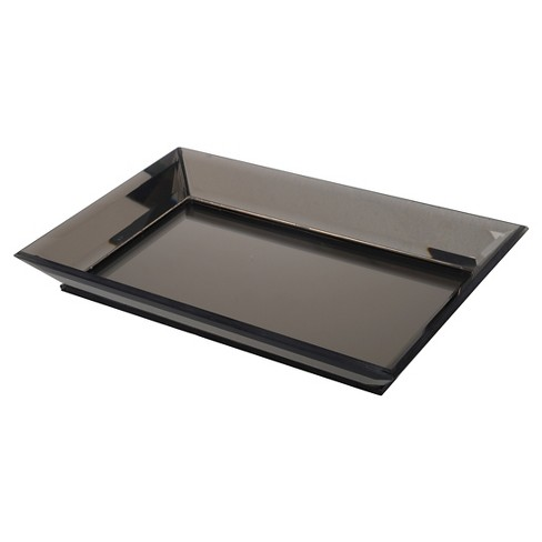 Georgette Mirror Tray - A&B Home - image 1 of 1