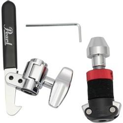 Pearl Rapid Lock Hi-Hat Drop Clutch