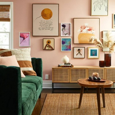Morgan Harper Nichols Collection