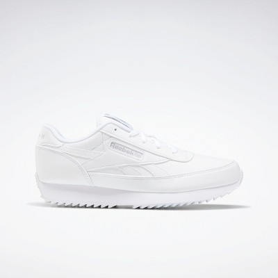 Reebok Classic Renaissance Ripple S Mens Sneakers