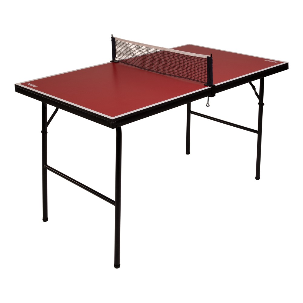 Joola Connect Table - Red