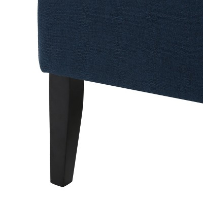 Callie Dining Chair - Christopher Knight Home : Target