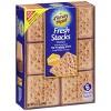 Honey Maid Fresh Stacks Honey Graham Crackers - 12.2oz - image 2 of 4