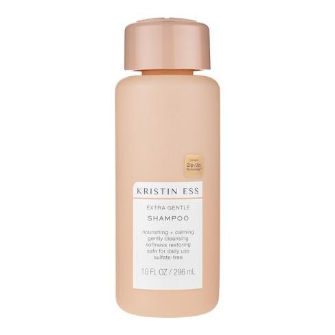 Kristin Ess Extra Gentle Shampoo - 10 fl oz - image 1 of 3