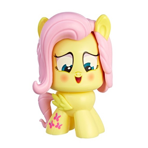 My Little Pony Mighty Muggs Fluttershy - image 1 of 7
