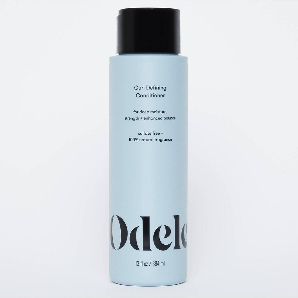 Image of Odele Curl Defining Conditioner - 13 fl oz