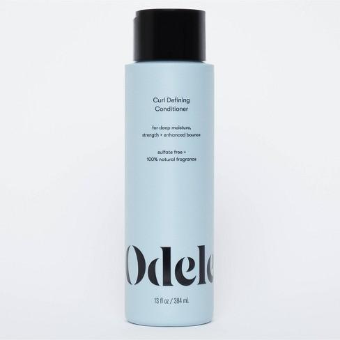 Odele Curl Defining Conditioner - 13 fl oz - image 1 of 4