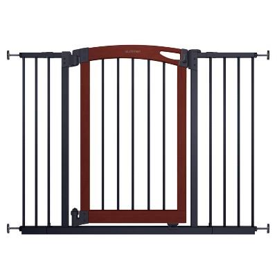 Summer Infant Essex Craft Safety Gate