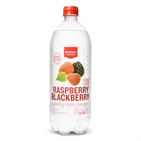 Image result for sparkling water