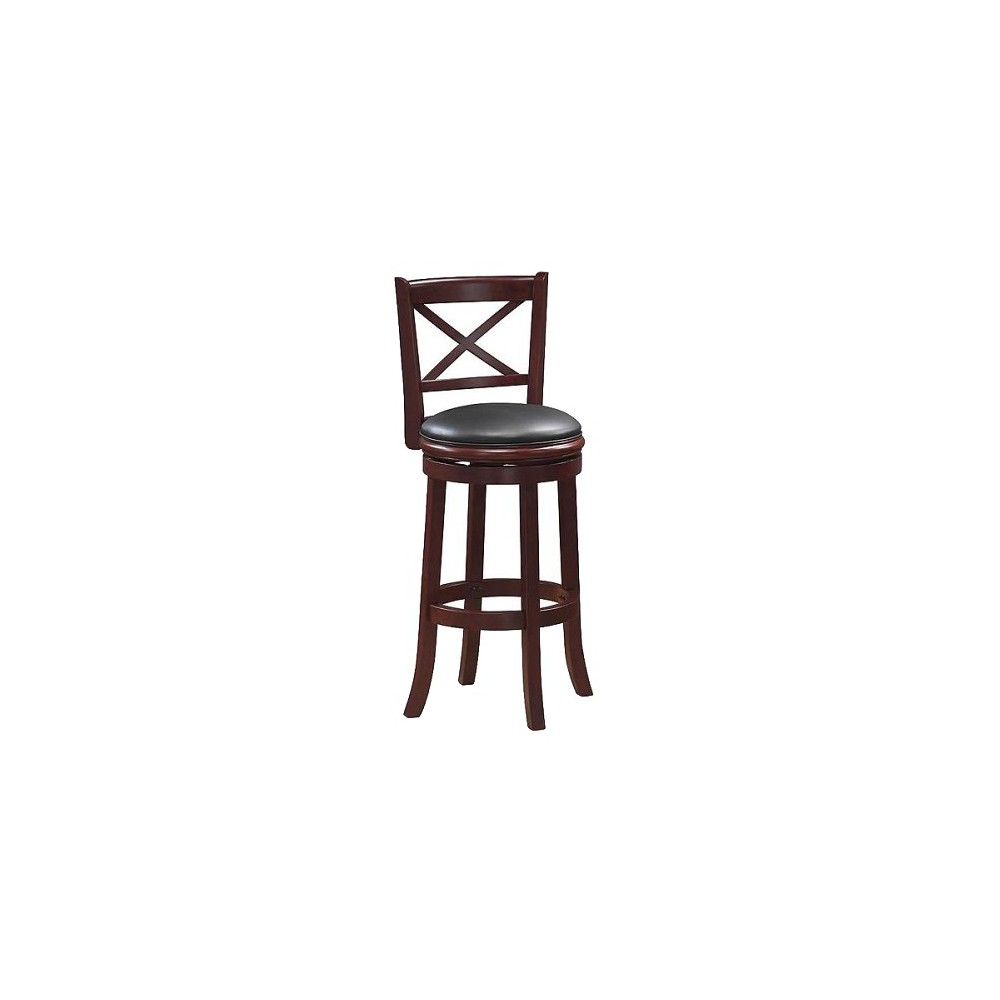 Excellent Boraam Industries Llc Chairs Upc Barcode Upcitemdb Com Squirreltailoven Fun Painted Chair Ideas Images Squirreltailovenorg