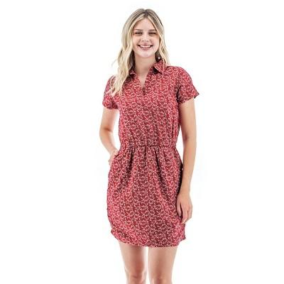 Aventura Clothing  Women's Laurelhurst Dress