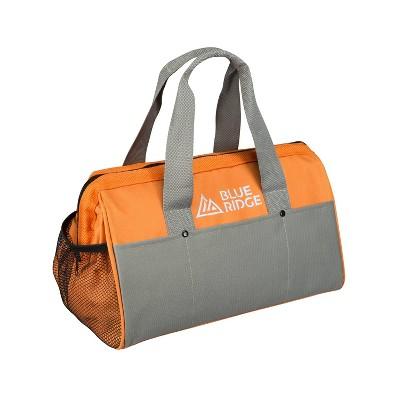 Blue Ridge Tool Bag