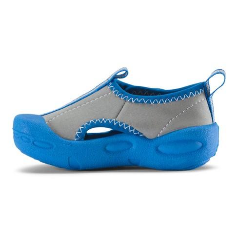 23b789c5b848 Speedo Toddler Boys  Hybrid Water Shoes   Target