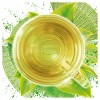 Lipton Green Pure Matcha Tea Bags - 15ct - image 4 of 4