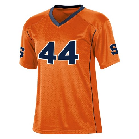 Syracuse Orange Boys  Short Sleeve Replica Jersey. Shop all NCAA 88090e15c