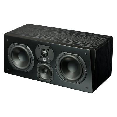 SVS Prime Center Speaker