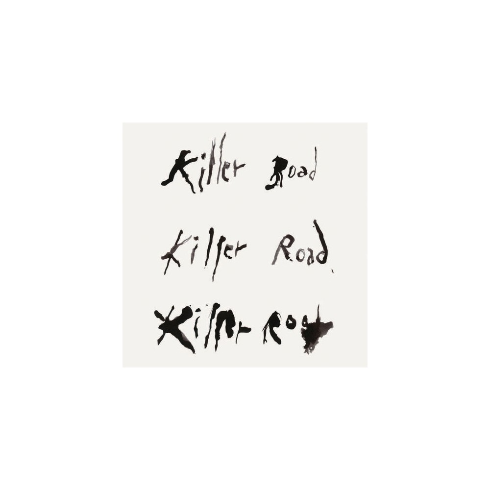 Various - Killer Road (Vinyl)