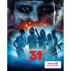 31 (SteelBook)(Blu-ray + Digital) - image 2 of 2