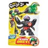 Heroes of Goo Jit Zu Action Figure - Scorpius the Scorpion - image 4 of 4