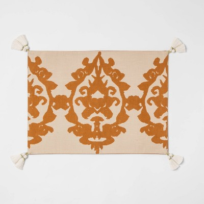 Placemat Wagon Brown - Opalhouse™