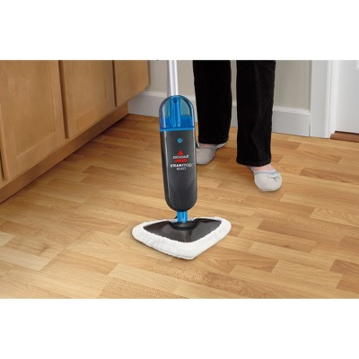 BISSELL Titanium Steam Mop Select - 94E9T, Gray