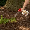 32 fl oz Ready-to-Use Weed & Grass Killer - Spectracide - image 4 of 4