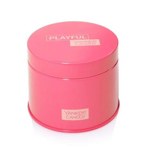 Yankee Candle® Playful Candles