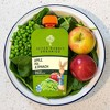 Peter Rabbit Organics Apple Pea & Spinach Baby Food Pouch - 4.4oz - image 3 of 3
