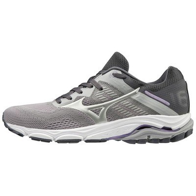 Mizuno Women's Wave Inspire 16 Running Shoe