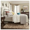 Tilden Standard Metal Bed - Inspire Q - image 2 of 4