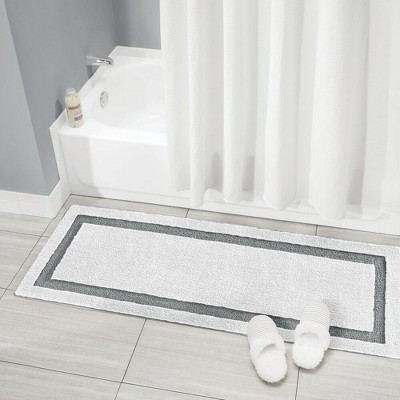 Accent Bath Rugs Target, Bathroom Accent Rugs
