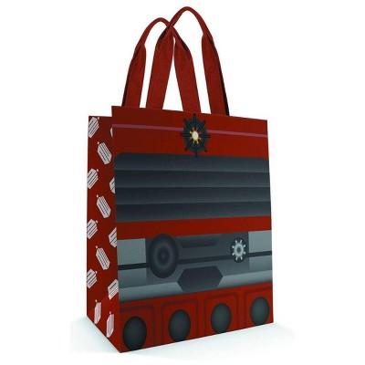 Seven20 Doctor Who I Am Dalek Large Tote Bag