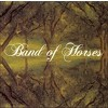 Band Of Horses - Everything All The Time (Vinyl) - image 3 of 4